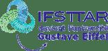 ifsttar-logo