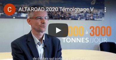 ALTAROAD-2020-Temoignage-Vinci