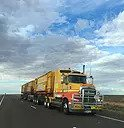 Altaroad-optimizes-transport-and-logistics