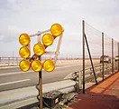 Altaroad-sensors-make-the-road-smart