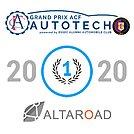altaroad-gp-acf-autotech-2020-laureat-gr
