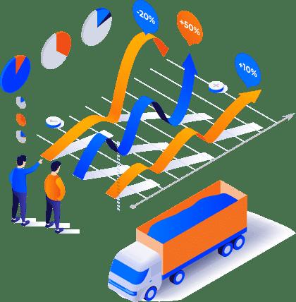 altaroad_illustration_solutions_monitoring