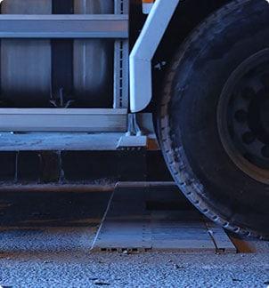 pesee-en-mouvement-des-camions