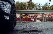 peser-les-camions-du-chantier-altaroad