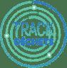 track-dechet